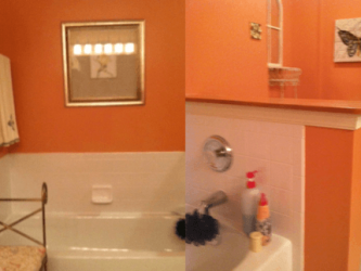 before+shower+view